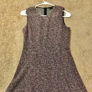Theory Dress size 6